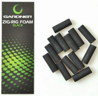 Gardner Zig Foam