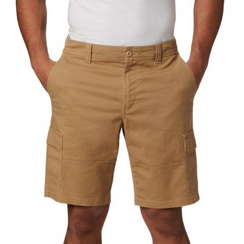 Columbia Ultimate Roc™ Flex Cargo Short Crouton thumbnail