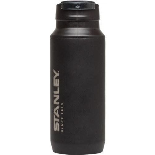 Image of   Stanley MTN Vac Switchback Mug 0,35L Sort
