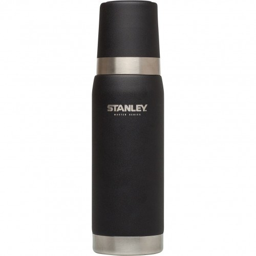 Image of   Stanley Master Vacuum Bottle 0,7L Sort