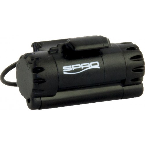 Image of   Spro Clip On Bite Alarm