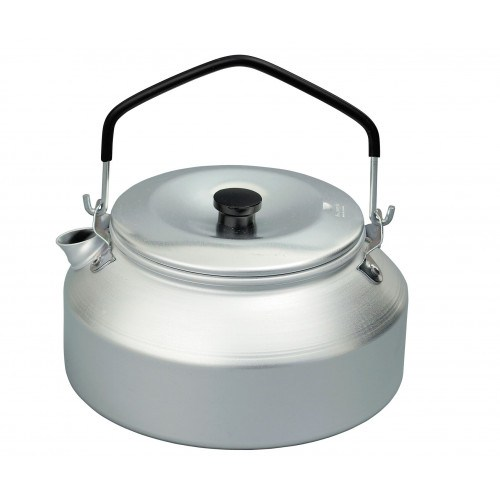 Image of   Trangia Kettle