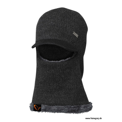 Image of   Savage Gear Fleece Balaclava