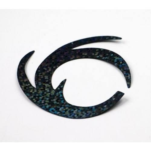 Pacchiarini's Dragon Tails thumbnail