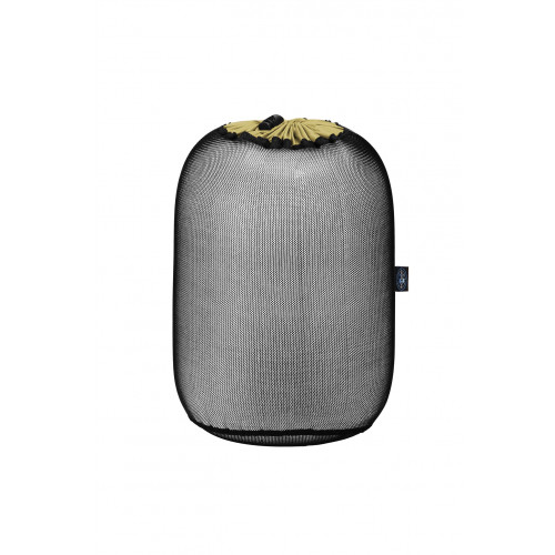 Image of   Seatosummit Mesh Stuff Sack