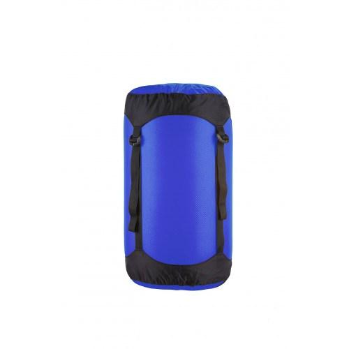 Image of   Seatosummit Ultra-Sil Compression Sack