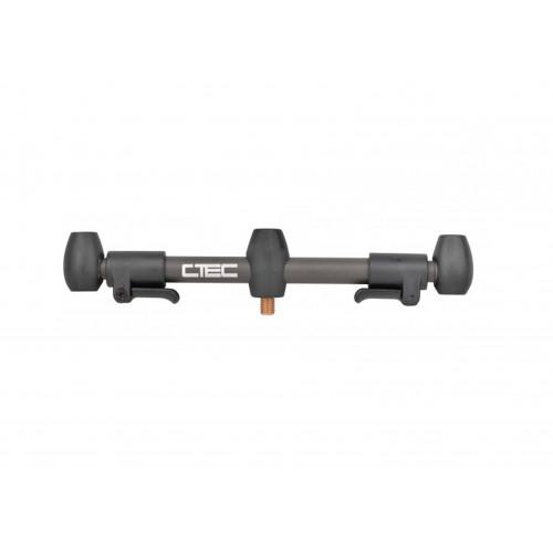 Spro CTEC Buzzer Bar 3 Rod Tele thumbnail