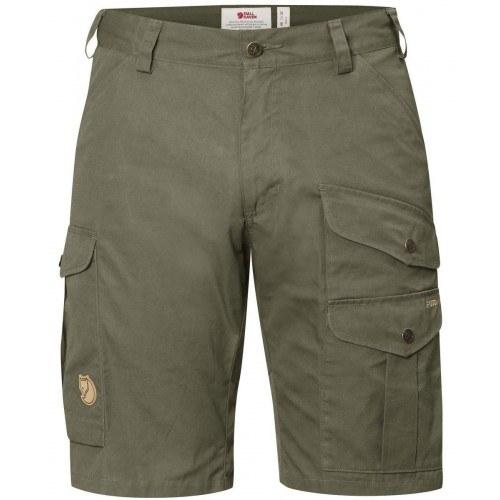 Fjallraven shorts