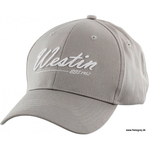 Image of   Westin Onefit Cap Griffin Grey
