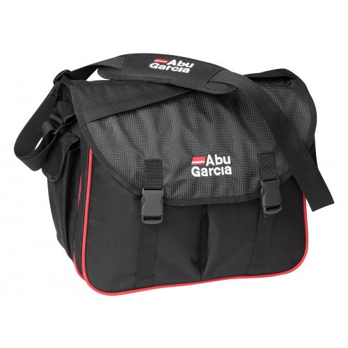 Image of Abu Game Bag Allround