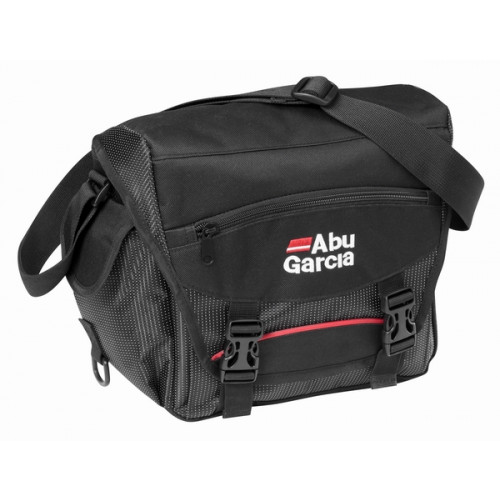 Image of Abu Game Bag Compact