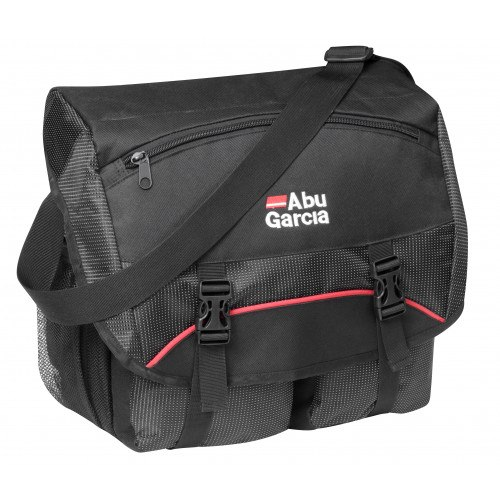 Image of   Abu Game Bag Premier