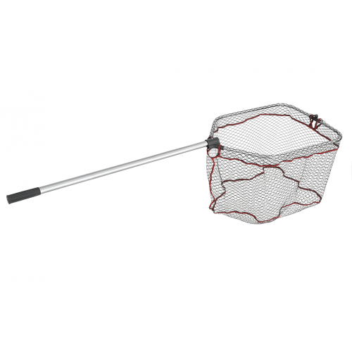 Image of Abu Folding Landing Net