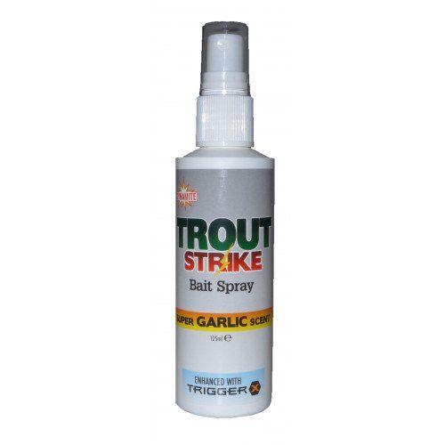 Dynamite Trout Spray