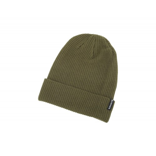 Image of   Simms Basic Beanie Olive