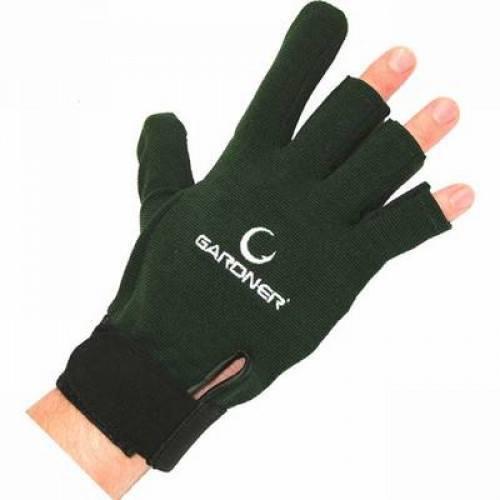 Gardner Tackle handsker