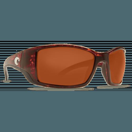Image of   Costa Blackfin 580G Tortuise/Copper