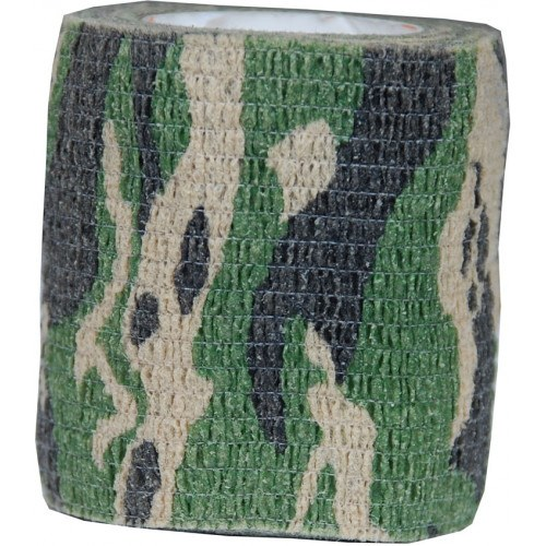 Image of   Wiggler Camo Tape