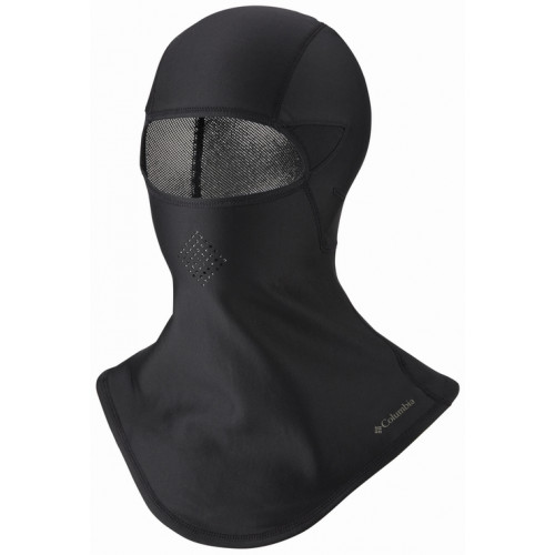 Image of   Columbia Trail Summit Balaclava
