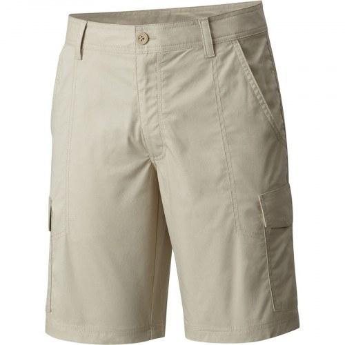 Columbia Boulder Ridge Cargo Shorts Lys thumbnail