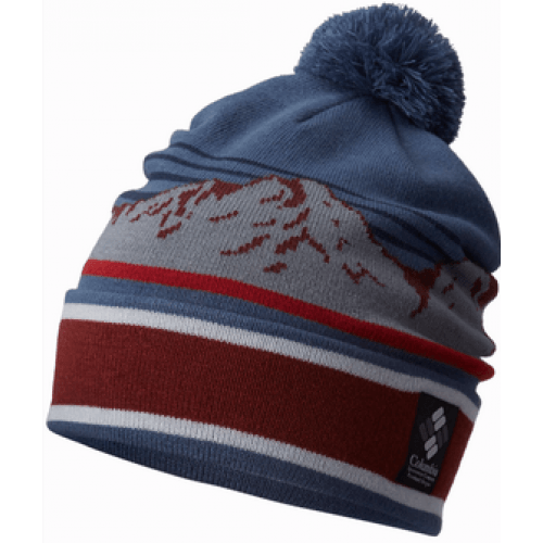 Image of   Columbia Deschutes River Beanie