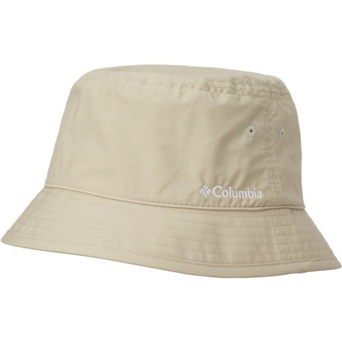 Image of   Columbia Pine Mountain Bucket Hat Fossil