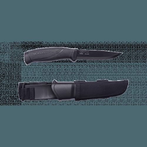 Image of   Mora Companion Tactical 12351