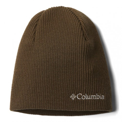 Image of   Columbia Whirlibird Watch Cap Beanie Oliven