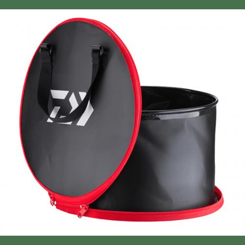 Daiwa EVA Folding Bucket L thumbnail