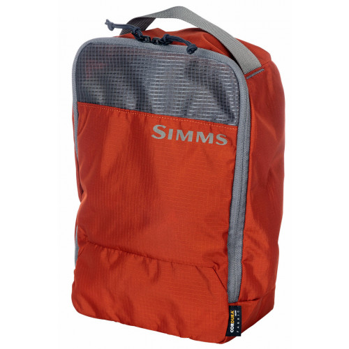 Simms GTS Packing Kit - 3pack thumbnail