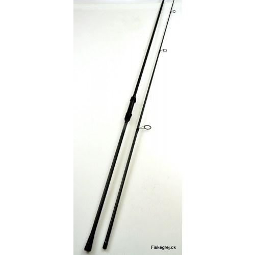 ESP Sniper 2