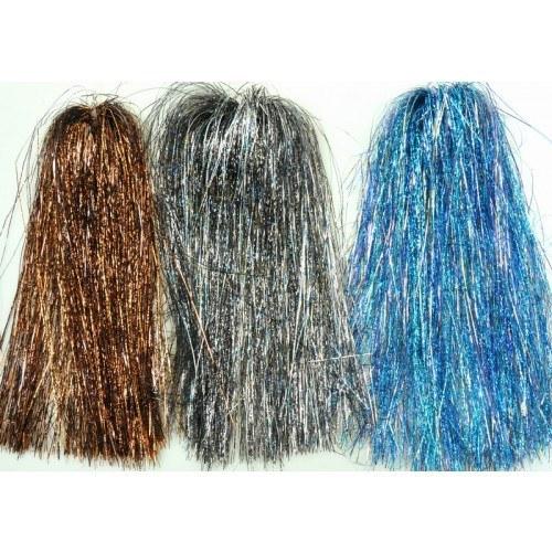 Sybai New Sparkle Hair thumbnail