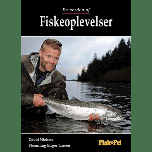 En verden af Fiskeoplevelser thumbnail