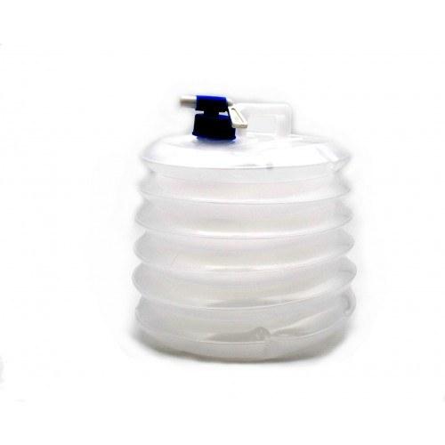 Image of   Foldevanddunk 8 liter