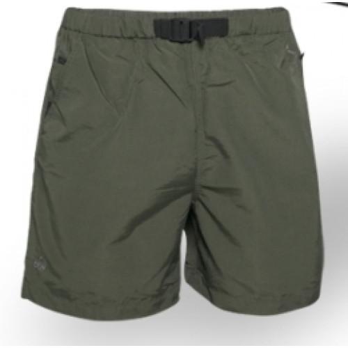 Image of   Geoff Anderson Mahi Mahi Shorts Olive