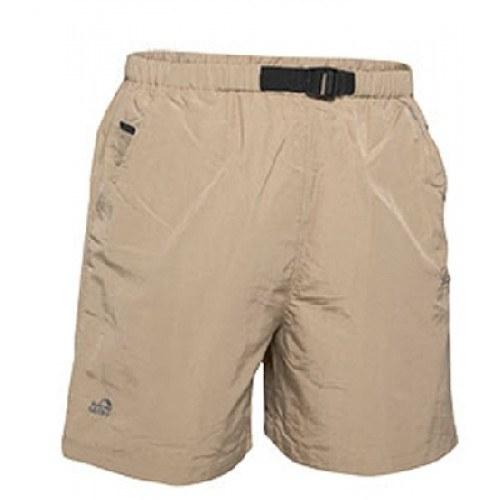 Image of   Geoff Anderson Mahi Mahi Shorts Sand
