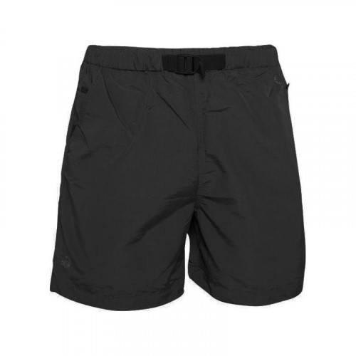 Image of   Geoff Anderson Mahi Mahi Shorts Sort