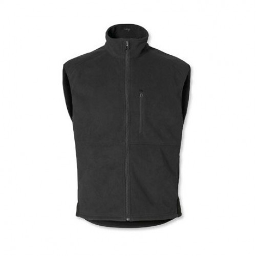 Image of   Geoff Anderson Outlast Vest Sort Small