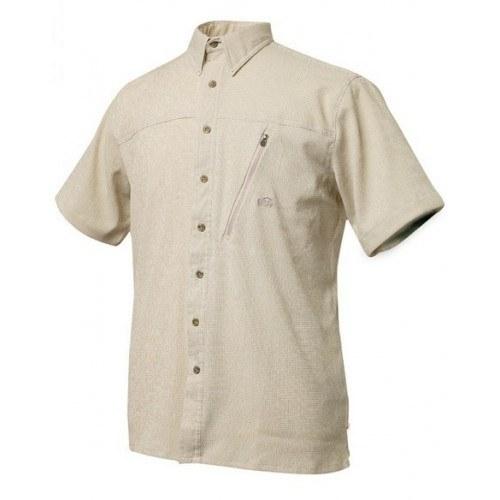 Geoff Anderson skjorte