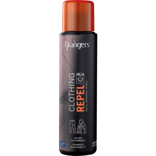 Image of   Granger´s Clothing Repel 300ML