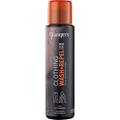 Image of   Granger´s Clothing Wash+Repel 300ML