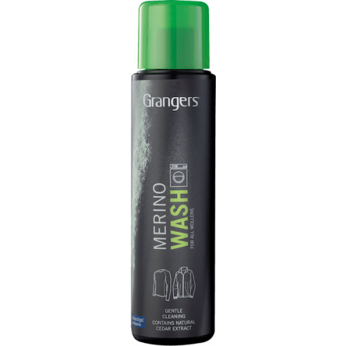 Image of   Granger´s Merino Wash 300ML