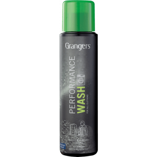 Image of   Granger´s Performance Wash 300ML