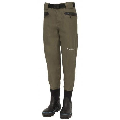 Kinetic bukser