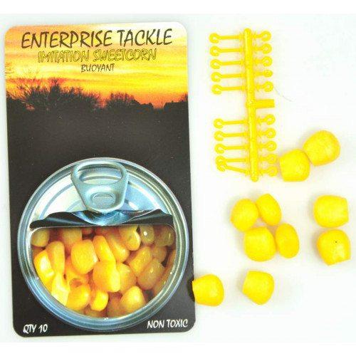 Enterprise Imitation Sweetcorn Sinking thumbnail