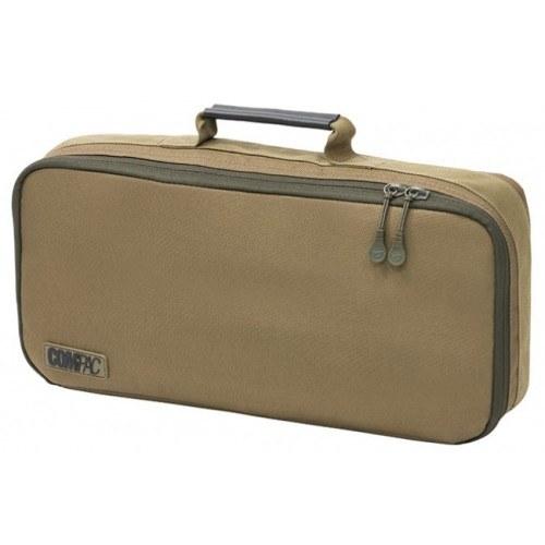 Korda Compac Buzz Bar Bag Large thumbnail