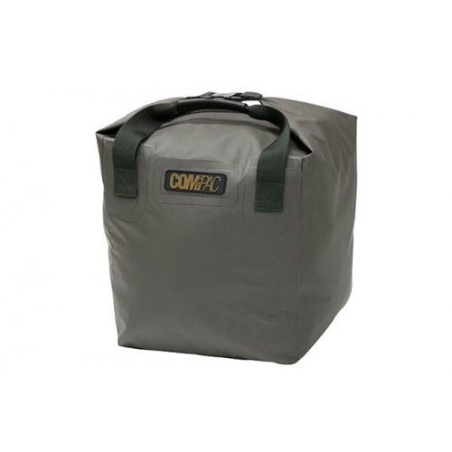 Korda Compac Dry Bag Small thumbnail