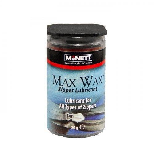 McNett Max Wax Zipper thumbnail