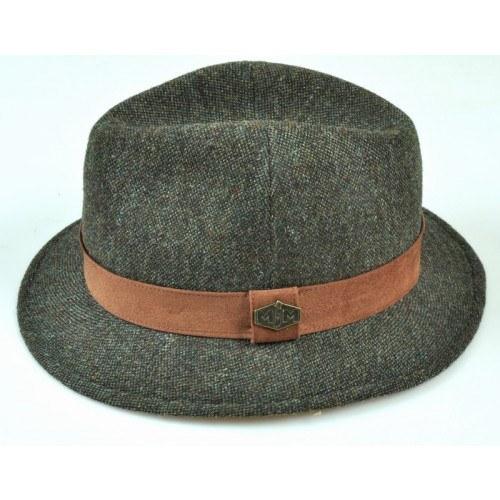 Image of   MJM York Hat