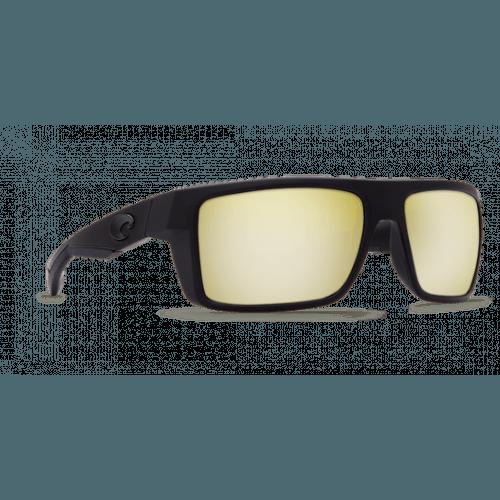 Costa Motu 580P Blackout/Sunrise Silver Mirror thumbnail